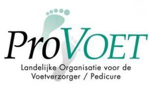 logo_provoet